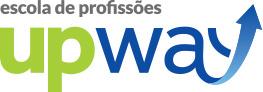 UpWay Escola de Profissões