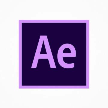 After Effects 2019