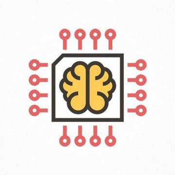Introdução a Inteligência Artificial